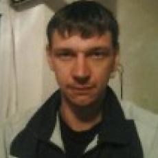 Фотография мужчины Semen, 37 лет из г. Бишкек
