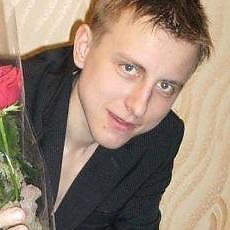 Фотография мужчины Alex, 28 лет из г. Гомель