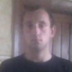 Фотография мужчины Дима, 24 года из г. Хойники