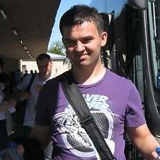 Фотография мужчины Славик, 26 лет из г. Полтава