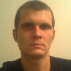 Фотография мужчины Roman, 38 лет из г. Новокузнецк