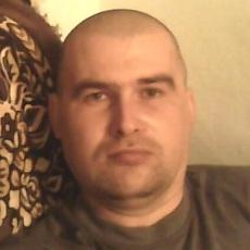 Фотография мужчины Aleks, 38 лет из г. Барнаул