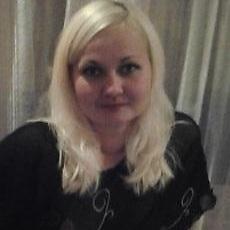 Фотография девушки Катенька, 30 лет из г. Пермь