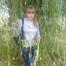 Фотография девушки ТАНЯ, 24 года из г. Воронеж