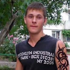 Фотография мужчины Nice, 27 лет из г. Керчь
