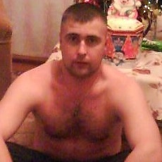 Фотография мужчины Александр, 31 год из г. Мозырь
