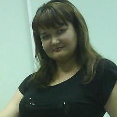 Фотография девушки Irina, 38 лет из г. Изобильный