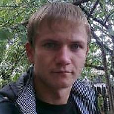 Фотография мужчины Roma, 26 лет из г. Сочи
