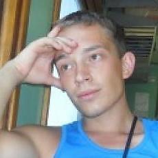 Фотография мужчины Andrskela, 28 лет из г. Саратов