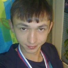 Фотография мужчины Дима, 32 года из г. Братск