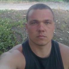 Фотография мужчины Sergei, 35 лет из г. Макеевка