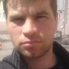 Фотография мужчины Formula, 35 лет из г. Улан-Удэ