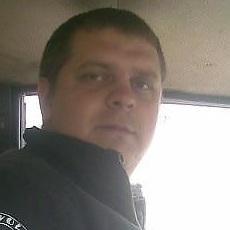 Фотография мужчины Виталий, 29 лет из г. Кривой Рог