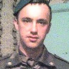 Фотография мужчины veny, 28 лет из г. Лепель