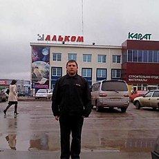 Фотография мужчины Mixa, 37 лет из г. Альметьевск