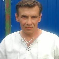 Фотография мужчины Beglez, 54 года из г. Красноярск