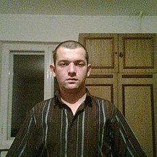 Фотография мужчины Толик, 29 лет из г. Грозный