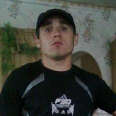 Фотография мужчины Витя, 27 лет из г. Осиповичи
