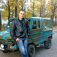 Фотография мужчины Чудо, 35 лет из г. Николаев