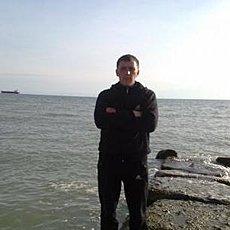 Фотография мужчины Артур, 28 лет из г. Прохладный
