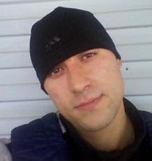 Фотография мужчины Nordwind, 29 лет из г. Ленск