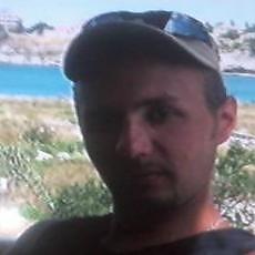 Фотография мужчины Макс, 38 лет из г. Курск