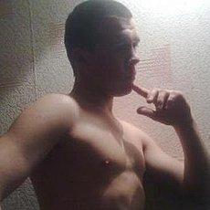 Фотография мужчины Nikastap, 24 года из г. Борисов
