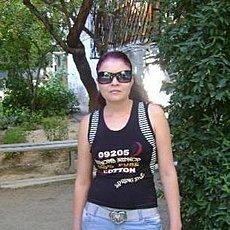 Фотография девушки Аленка, 32 года из г. Ангрен