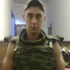 Фотография мужчины Dima, 27 лет из г. Тайшет