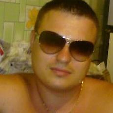 Фотография мужчины Димка, 31 год из г. Минск