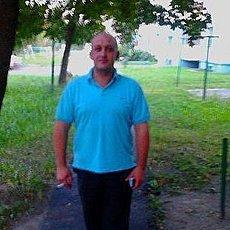 Фотография мужчины Aleksandr, 44 года из г. Бобруйск