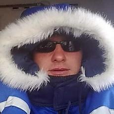 Фотография мужчины Kos, 30 лет из г. Пятигорск