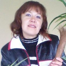Фотография девушки Малышка, 41 год из г. Кричев