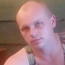 Фотография мужчины Николай, 35 лет из г. Звенигород