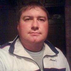 Фотография мужчины Николай, 39 лет из г. Пенза