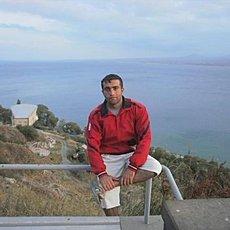 Фотография мужчины Hayko, 28 лет из г. Ванадзор