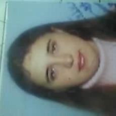 Фотография девушки Ната, 30 лет из г. Ромны