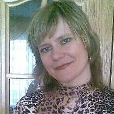 Фотография девушки Незабудка, 45 лет из г. Жлобин