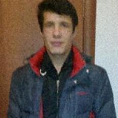 Фотография мужчины Нурик, 32 года из г. Люберцы