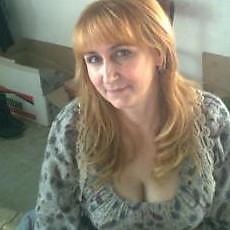 Фотография девушки Lida, 47 лет из г. Буденновск