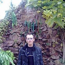 Фотография мужчины Хаетбек, 38 лет из г. Андижан