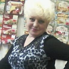 Фотография девушки Irina, 49 лет из г. Москва