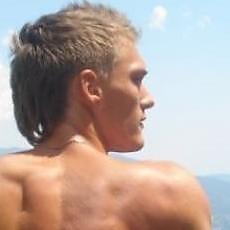 Фотография мужчины Павлик, 26 лет из г. Новосибирск