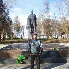 Фотография мужчины Саня, 23 года из г. Киев