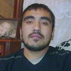Фотография мужчины Parliament, 36 лет из г. Андижан