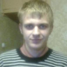 Фотография мужчины Степан, 24 года из г. Шарковщина