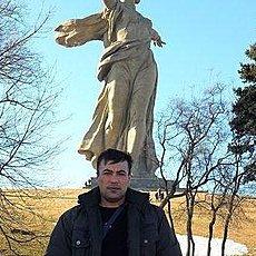 Фотография мужчины Юнус, 37 лет из г. Димитровград