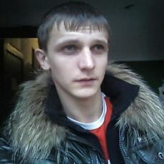 Фотография мужчины Skol, 27 лет из г. Воронеж