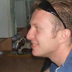 Фотография мужчины Aquila, 34 года из г. Николаев