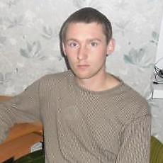 Фотография мужчины Слава, 28 лет из г. Слоним
